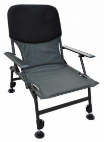 Кресло BTrace Tackle