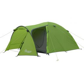 Палатка  PREMIER SAHARA-3