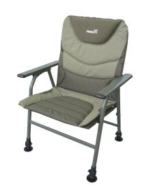 Кресло карповое Helios BD620-084203