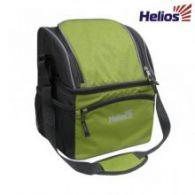 Cумка-холодильник Helios HS-1393 (10L+5L)