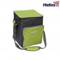 Изотермическая сумка-холодильник  Helios HS-1657 (35L)