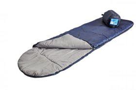 Спальный мешок Mobula СП 2 Light