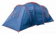 Палатка BTrace Gemini