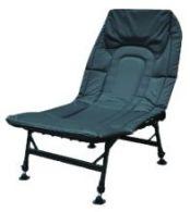 Кресло BTrace Gravity BIG