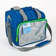 Изотермическая сумка-холодильник  PREMIER PR-FYCB-102-30L
